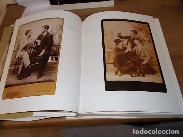 DERROTEROS DE LA FOTOGRAFÍA EN CANARIAS ( 1839 - 2000 ). CARMELO VEGA DE LA ROSA. 2002. VER FOTOS. (Libros de Segunda Mano - Bellas artes, ocio y coleccionismo - Diseño y Fotografía)