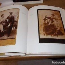 Libros de segunda mano: DERROTEROS DE LA FOTOGRAFÍA EN CANARIAS ( 1839 - 2000 ). CARMELO VEGA DE LA ROSA. 2002. VER FOTOS. . Lote 137515678
