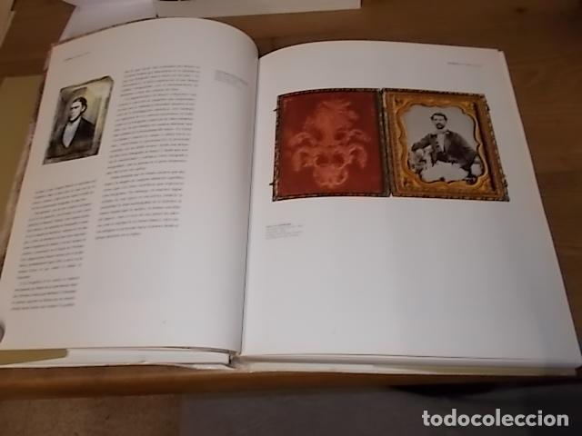 Libros de segunda mano: DERROTEROS DE LA FOTOGRAFÍA EN CANARIAS ( 1839 - 2000 ). CARMELO VEGA DE LA ROSA. 2002. VER FOTOS. - Foto 10 - 137515678