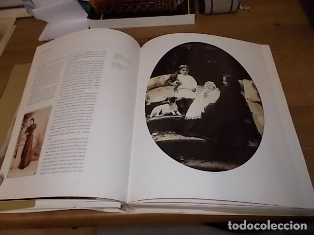 Libros de segunda mano: DERROTEROS DE LA FOTOGRAFÍA EN CANARIAS ( 1839 - 2000 ). CARMELO VEGA DE LA ROSA. 2002. VER FOTOS. - Foto 11 - 137515678