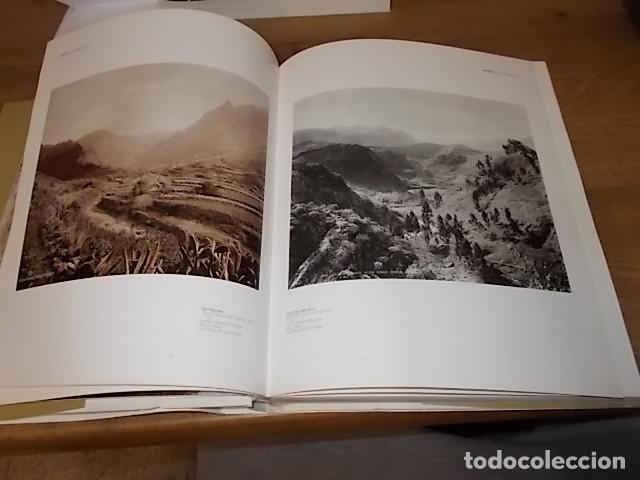 Libros de segunda mano: DERROTEROS DE LA FOTOGRAFÍA EN CANARIAS ( 1839 - 2000 ). CARMELO VEGA DE LA ROSA. 2002. VER FOTOS. - Foto 12 - 137515678