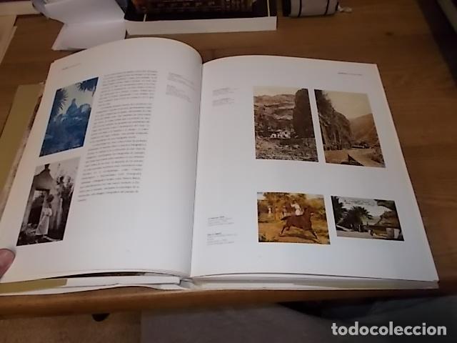 Libros de segunda mano: DERROTEROS DE LA FOTOGRAFÍA EN CANARIAS ( 1839 - 2000 ). CARMELO VEGA DE LA ROSA. 2002. VER FOTOS. - Foto 13 - 137515678