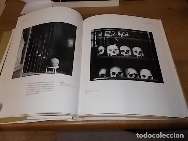 Libros de segunda mano: DERROTEROS DE LA FOTOGRAFÍA EN CANARIAS ( 1839 - 2000 ). CARMELO VEGA DE LA ROSA. 2002. VER FOTOS. - Foto 15 - 137515678