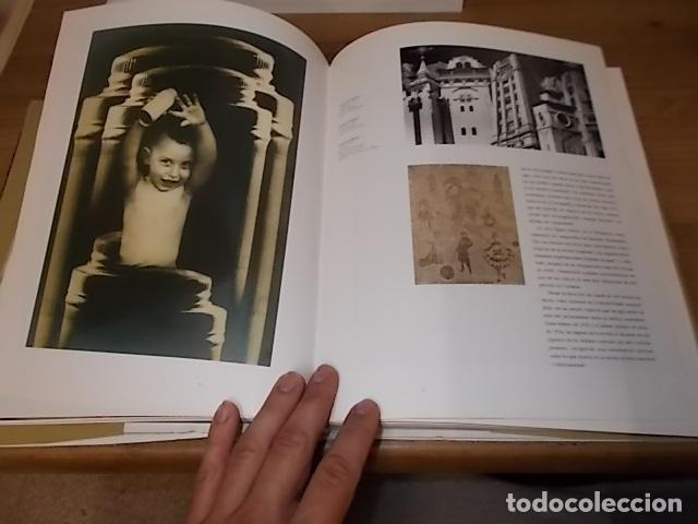 Libros de segunda mano: DERROTEROS DE LA FOTOGRAFÍA EN CANARIAS ( 1839 - 2000 ). CARMELO VEGA DE LA ROSA. 2002. VER FOTOS. - Foto 16 - 137515678