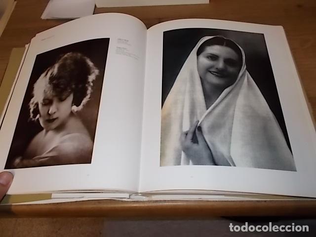 Libros de segunda mano: DERROTEROS DE LA FOTOGRAFÍA EN CANARIAS ( 1839 - 2000 ). CARMELO VEGA DE LA ROSA. 2002. VER FOTOS. - Foto 17 - 137515678