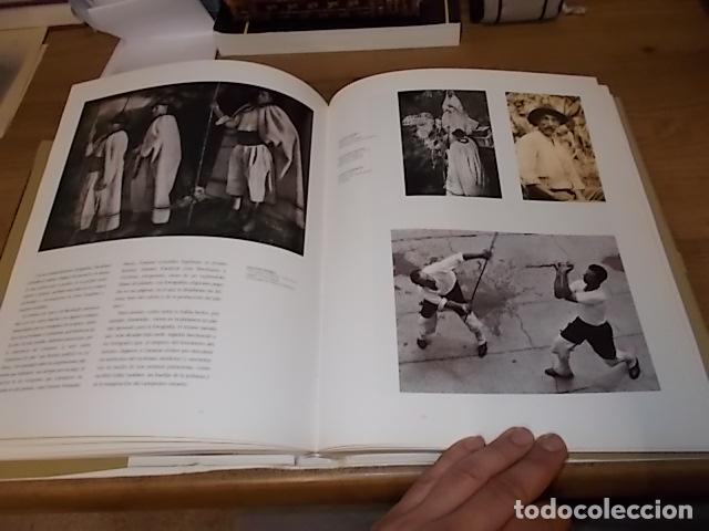 Libros de segunda mano: DERROTEROS DE LA FOTOGRAFÍA EN CANARIAS ( 1839 - 2000 ). CARMELO VEGA DE LA ROSA. 2002. VER FOTOS. - Foto 21 - 137515678