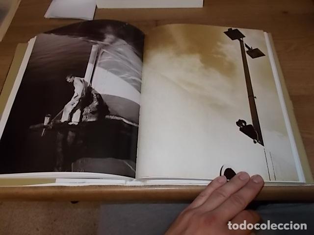 Libros de segunda mano: DERROTEROS DE LA FOTOGRAFÍA EN CANARIAS ( 1839 - 2000 ). CARMELO VEGA DE LA ROSA. 2002. VER FOTOS. - Foto 22 - 137515678