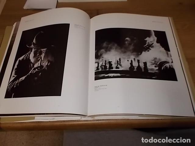Libros de segunda mano: DERROTEROS DE LA FOTOGRAFÍA EN CANARIAS ( 1839 - 2000 ). CARMELO VEGA DE LA ROSA. 2002. VER FOTOS. - Foto 23 - 137515678