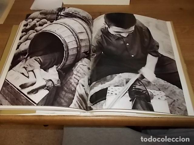 Libros de segunda mano: DERROTEROS DE LA FOTOGRAFÍA EN CANARIAS ( 1839 - 2000 ). CARMELO VEGA DE LA ROSA. 2002. VER FOTOS. - Foto 24 - 137515678