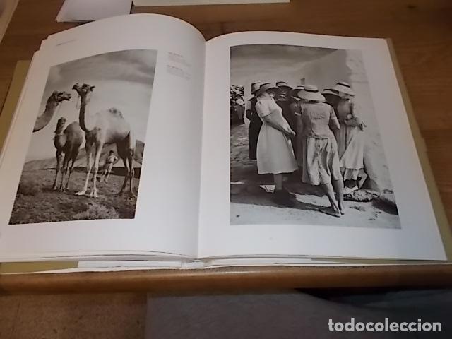 Libros de segunda mano: DERROTEROS DE LA FOTOGRAFÍA EN CANARIAS ( 1839 - 2000 ). CARMELO VEGA DE LA ROSA. 2002. VER FOTOS. - Foto 25 - 137515678