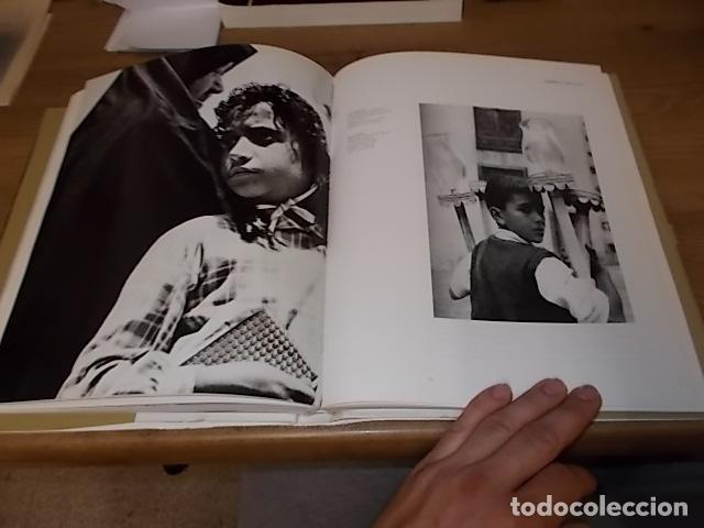 Libros de segunda mano: DERROTEROS DE LA FOTOGRAFÍA EN CANARIAS ( 1839 - 2000 ). CARMELO VEGA DE LA ROSA. 2002. VER FOTOS. - Foto 26 - 137515678
