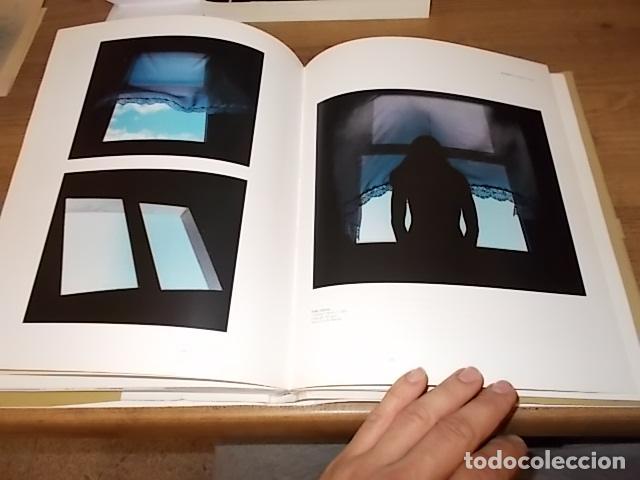 Libros de segunda mano: DERROTEROS DE LA FOTOGRAFÍA EN CANARIAS ( 1839 - 2000 ). CARMELO VEGA DE LA ROSA. 2002. VER FOTOS. - Foto 28 - 137515678