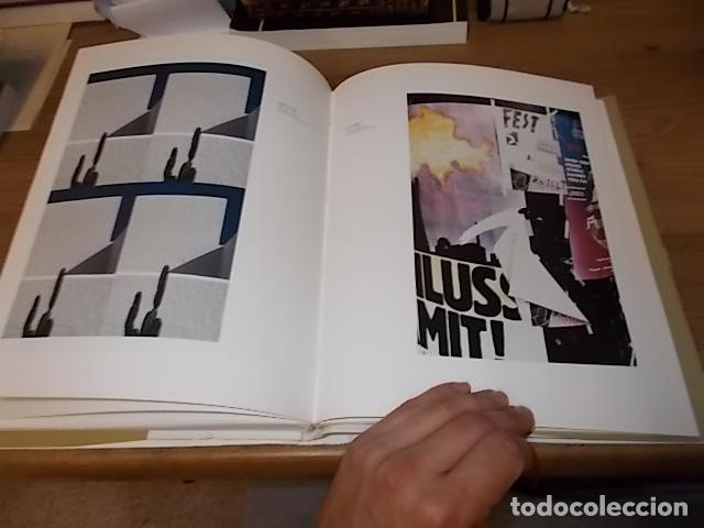 Libros de segunda mano: DERROTEROS DE LA FOTOGRAFÍA EN CANARIAS ( 1839 - 2000 ). CARMELO VEGA DE LA ROSA. 2002. VER FOTOS. - Foto 30 - 137515678