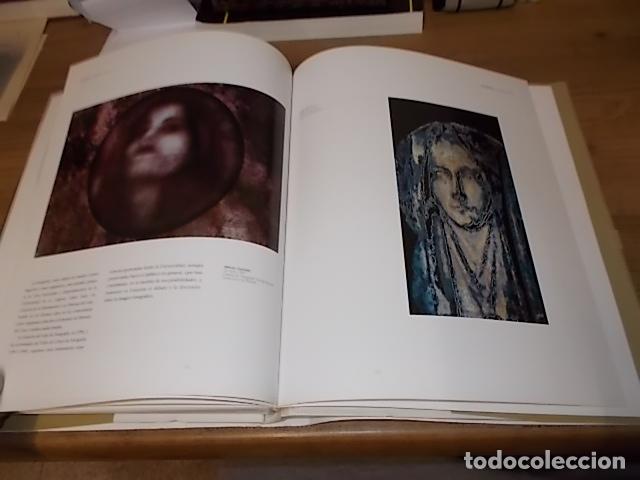 Libros de segunda mano: DERROTEROS DE LA FOTOGRAFÍA EN CANARIAS ( 1839 - 2000 ). CARMELO VEGA DE LA ROSA. 2002. VER FOTOS. - Foto 31 - 137515678