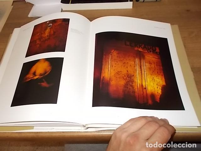 Libros de segunda mano: DERROTEROS DE LA FOTOGRAFÍA EN CANARIAS ( 1839 - 2000 ). CARMELO VEGA DE LA ROSA. 2002. VER FOTOS. - Foto 32 - 137515678