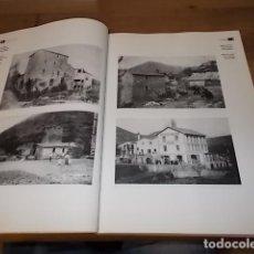 Libros de segunda mano: MOIÀ, 1875 - 1939. LA VIDA D'UN POBLE EN IMATGES. JAUME CLARÀ. AJUNTAMENT DE MOIÀ. 1ª EDICIÓ 1997. . Lote 137711122