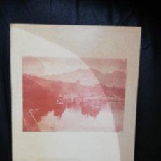 Libros de segunda mano: RIBADESELLA AYER - FOTOS ANTIGUAS - ASOC. CULTURAL AMIGOS DE RIBADESELLA. Lote 138760646