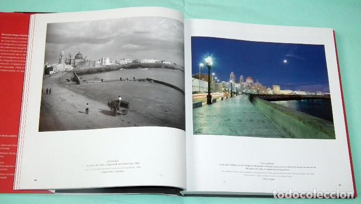 Libros de segunda mano: LIBRO - AYER Y HOY - IMAGENES DE UNA VIDA - Foto 2 - 138840110