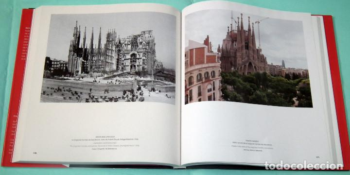 Libros de segunda mano: LIBRO - AYER Y HOY - IMAGENES DE UNA VIDA - Foto 4 - 138840110