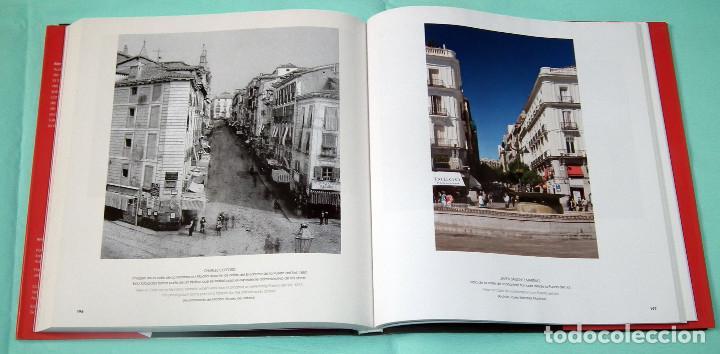 Libros de segunda mano: LIBRO - AYER Y HOY - IMAGENES DE UNA VIDA - Foto 5 - 138840110