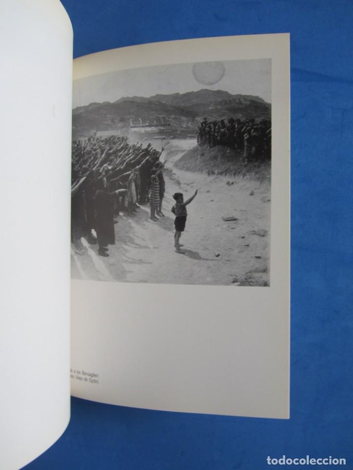 Libros de segunda mano: Logroño 1930-1939 Archivo fotografico Doctor Loyola. + Sobre con 8 postales. Ayunt. Logroño 1986 - Foto 6 - 139642810