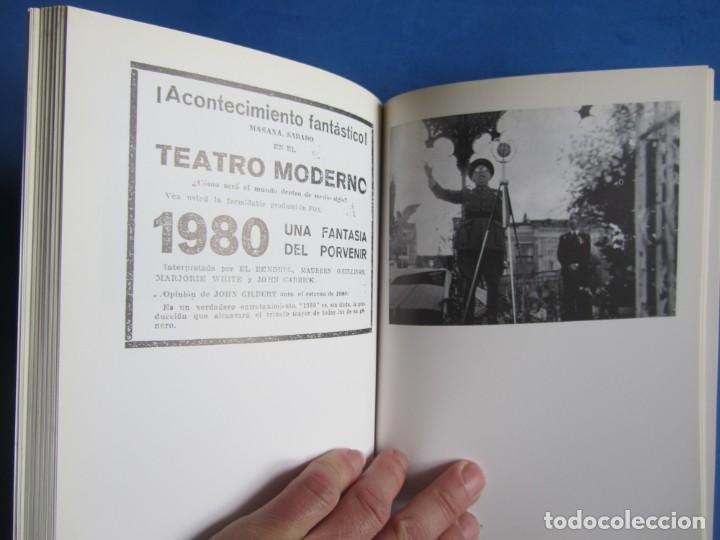 Libros de segunda mano: Logroño 1930-1939 Archivo fotografico Doctor Loyola. + Sobre con 8 postales. Ayunt. Logroño 1986 - Foto 7 - 139642810