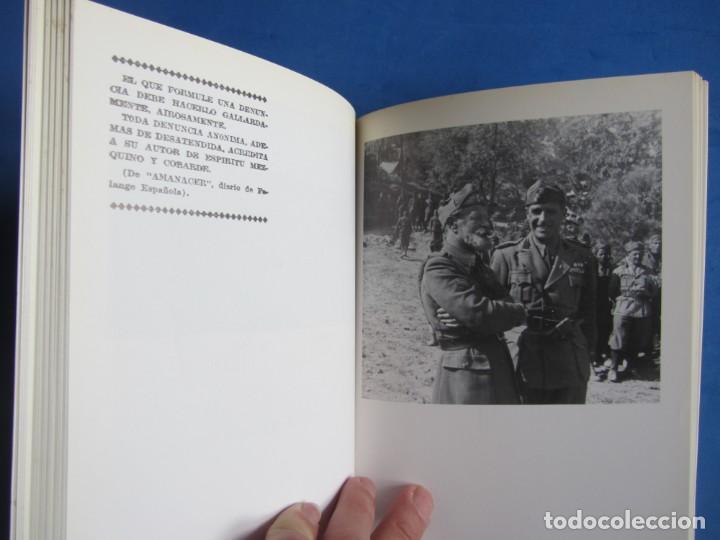 Libros de segunda mano: Logroño 1930-1939 Archivo fotografico Doctor Loyola. + Sobre con 8 postales. Ayunt. Logroño 1986 - Foto 8 - 139642810