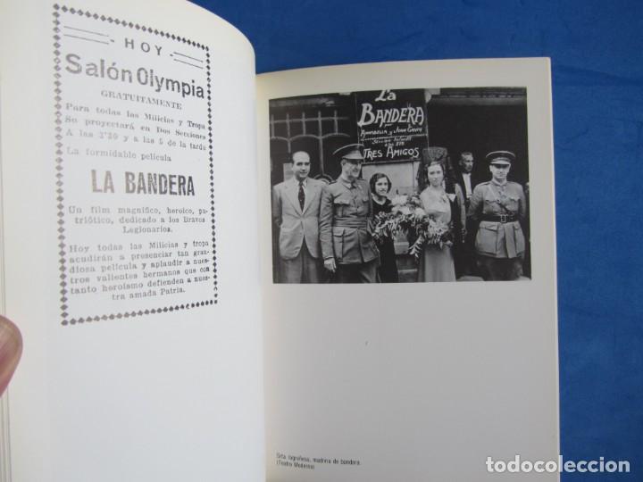 Libros de segunda mano: Logroño 1930-1939 Archivo fotografico Doctor Loyola. + Sobre con 8 postales. Ayunt. Logroño 1986 - Foto 10 - 139642810
