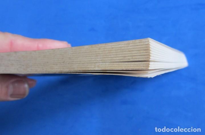 Libros de segunda mano: Logroño 1930-1939 Archivo fotografico Doctor Loyola. + Sobre con 8 postales. Ayunt. Logroño 1986 - Foto 11 - 139642810