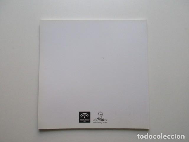 Libros de segunda mano: MOTRIL (GRANADA) IMÁGENES TRADICIONALES DE LA PESCA, 2010 - Foto 2 - 140392706