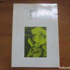 Libros de segunda mano: LOS ESPEJISMO DE LA IMAGEN EN LOS LINDES DEL SIGLO XXI. SERGE GUILBAUT. AKAL. Lote 140478334