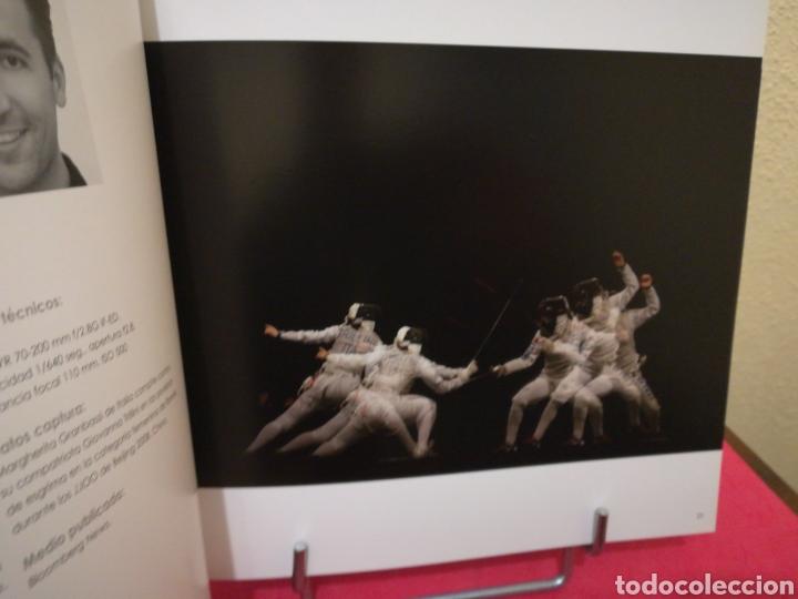 Libros de segunda mano: Foto Nikon 08 - Primera Edición - Foto 5 - 140943286