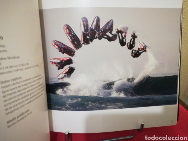 Libros de segunda mano: Foto Nikon 08 - Primera Edición - Foto 6 - 140943286