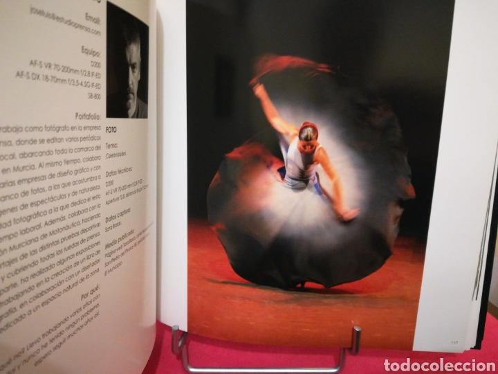 Libros de segunda mano: Foto Nikon 08 - Primera Edición - Foto 8 - 140943286