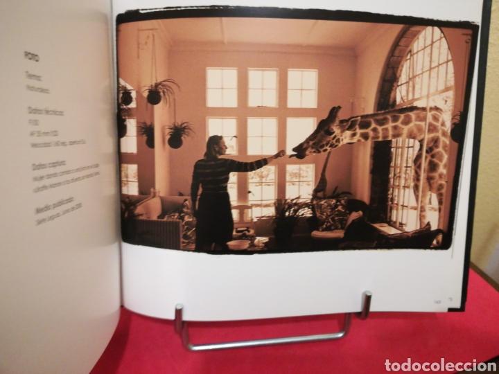Libros de segunda mano: Foto Nikon 08 - Primera Edición - Foto 10 - 140943286