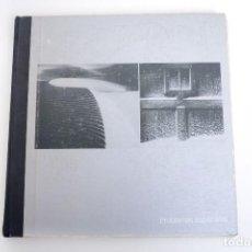 Libros de segunda mano: LIFE LA FOTOGRAFÍA, PROBLEMAS ESPECIALES, SALVAT EDITORES, S.A.. Lote 141136222