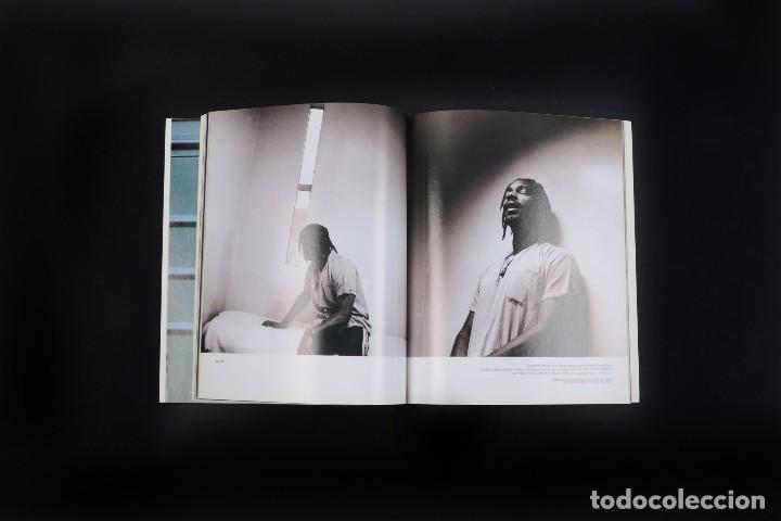 Libros de segunda mano: Fotos. tres años conociendo gente por el mundo, vol 1 Planeta Humano - Foto 4 - 141136826