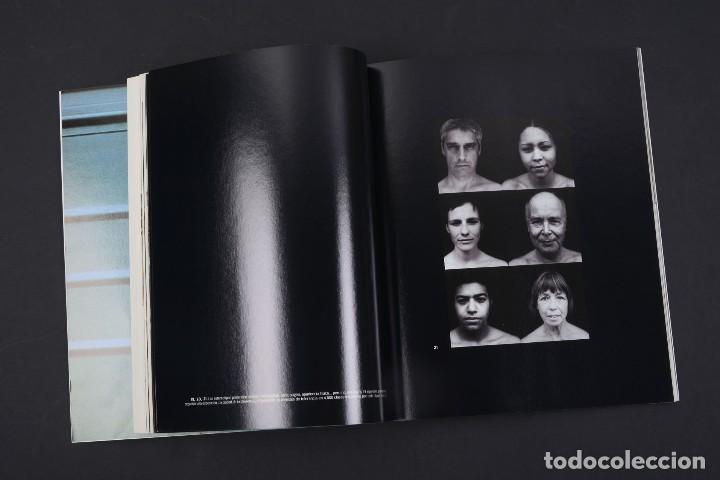 Libros de segunda mano: Fotos. tres años conociendo gente por el mundo, vol 1 Planeta Humano - Foto 6 - 141136826