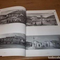 Libros de segunda mano: LUPIANA. EL BAÚL DE LOS RECUERDOS.AYUNTAMIOENTO DE LUPIANA. 1ª EDICIÓN 2011. GUADALAJARA. VER FOTOS. Lote 141176606