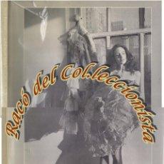 Libros de segunda mano: 42ND STREET STUDIO, JOYCE BARONIO, ED. CONTREJOUR, 1980. Lote 141241914