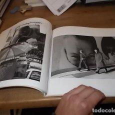 Libros de segunda mano: MY / NY. FERRAN SUÑER OLIVERO. FOTOGRAFÍAS. 1ª EDICIÓN 1999. EXCELENTE EJEMPLAR. VER FOTOS. . Lote 141669802