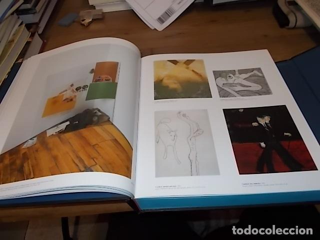 Libros de segunda mano: CREAM 3. 10 CURADORES / 100 ARTISTAS CONTEMPORÁNEOS / 10 ARTISTAS DE ORIGEN. PHAIDON. 2003.UNA JOYA - Foto 12 - 141673010