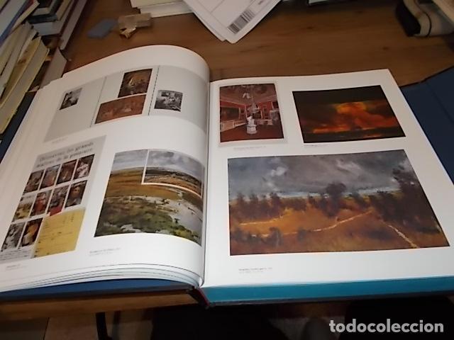 Libros de segunda mano: CREAM 3. 10 CURADORES / 100 ARTISTAS CONTEMPORÁNEOS / 10 ARTISTAS DE ORIGEN. PHAIDON. 2003.UNA JOYA - Foto 13 - 141673010