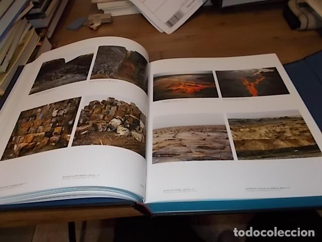 Libros de segunda mano: CREAM 3. 10 CURADORES / 100 ARTISTAS CONTEMPORÁNEOS / 10 ARTISTAS DE ORIGEN. PHAIDON. 2003.UNA JOYA - Foto 17 - 141673010