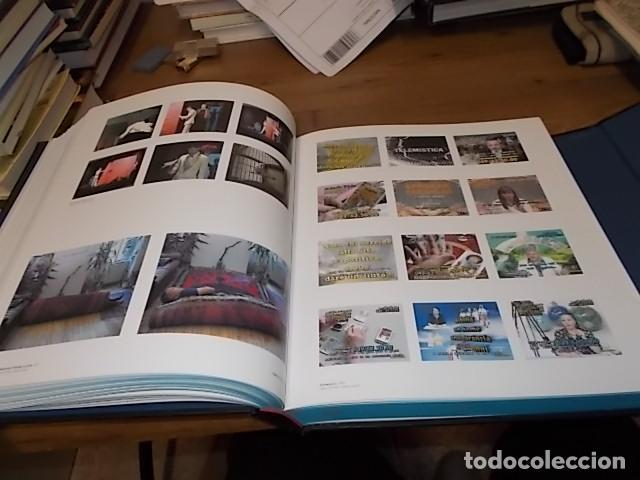 Libros de segunda mano: CREAM 3. 10 CURADORES / 100 ARTISTAS CONTEMPORÁNEOS / 10 ARTISTAS DE ORIGEN. PHAIDON. 2003.UNA JOYA - Foto 21 - 141673010