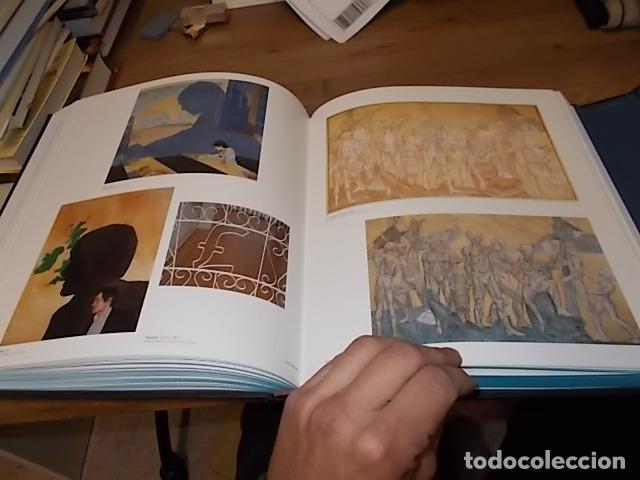 Libros de segunda mano: CREAM 3. 10 CURADORES / 100 ARTISTAS CONTEMPORÁNEOS / 10 ARTISTAS DE ORIGEN. PHAIDON. 2003.UNA JOYA - Foto 24 - 141673010