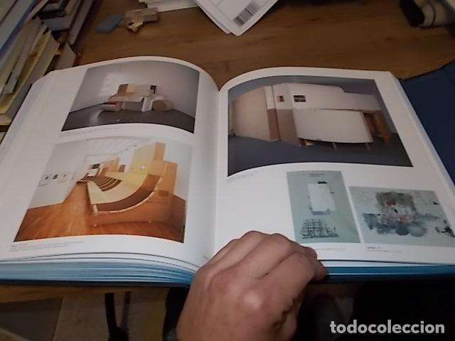 Libros de segunda mano: CREAM 3. 10 CURADORES / 100 ARTISTAS CONTEMPORÁNEOS / 10 ARTISTAS DE ORIGEN. PHAIDON. 2003.UNA JOYA - Foto 27 - 141673010