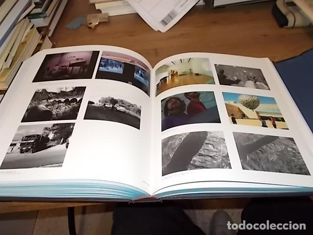 Libros de segunda mano: CREAM 3. 10 CURADORES / 100 ARTISTAS CONTEMPORÁNEOS / 10 ARTISTAS DE ORIGEN. PHAIDON. 2003.UNA JOYA - Foto 28 - 141673010