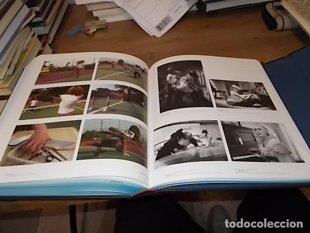 Libros de segunda mano: CREAM 3. 10 CURADORES / 100 ARTISTAS CONTEMPORÁNEOS / 10 ARTISTAS DE ORIGEN. PHAIDON. 2003.UNA JOYA - Foto 31 - 141673010