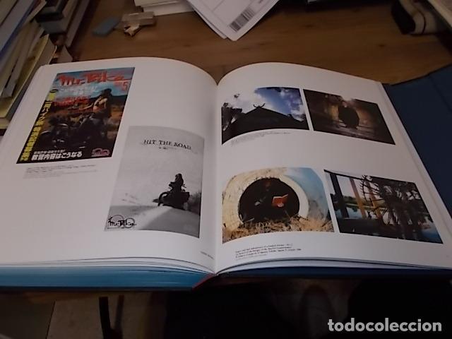 Libros de segunda mano: CREAM 3. 10 CURADORES / 100 ARTISTAS CONTEMPORÁNEOS / 10 ARTISTAS DE ORIGEN. PHAIDON. 2003.UNA JOYA - Foto 33 - 141673010